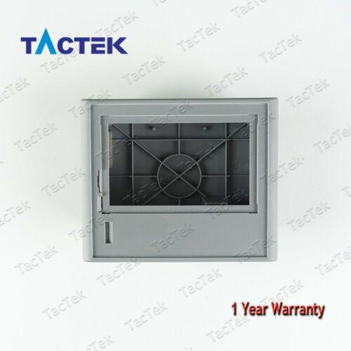 "Keypad Screen Details about  /Plastic Cover Shell for 6AV6642-0BD01-3AX0 TP177B-4/"" Case Housing"