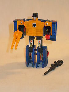 The-Transformers-G1-Double-Spy-Punch-Counterpunch-Loose-Toy