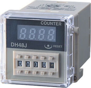 12VDC-30-CPS-DH48J-Digital-Counter-Relay