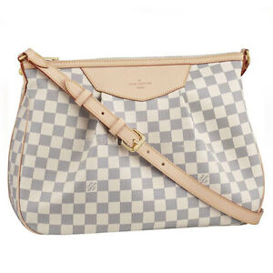 Louis-Vuitton-Bag-LV-Damier-Azure-Siracusa-MM-Shoulder-Bag-N41112