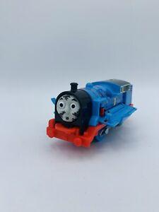 Motorized Trackmaster Thomas & Friends Train Tank Engine Crash & Repair Thomas