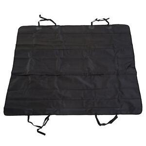 PawHut-Housse-de-Siege-pour-Chien-Impermeable-1-47-x-1-37-m-Noir-Tissu-600D