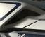 kit-adesivi-finta-presa-aria-laterale-XADV-X-ADV-750-tutti-i-colori-disponibili miniature 1