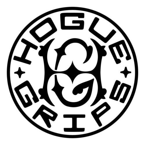 Hogue Ruger 10//22 Standard Barrel Overmold Stock Nylon Black 22100 *