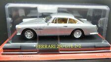 LaFerrari 1//43 IXO Miniatur LSC1 Sammlung von 2 Modellautos Ferrari 812