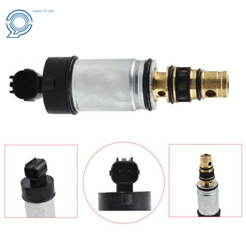 NEW AC A//C Compressor Control Valve fit For SENTRA 1.8L SANDEN PXC14 Compressor