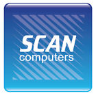 scancomputersoutlet