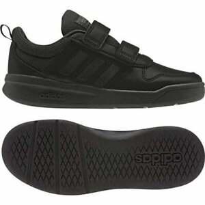 adidas Tensaurus C Ef1094 Size 1 Trainers Runners Boys