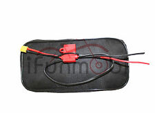 Universal Controller Bag And Battery Cable 3-Phase Wire Box Combo For E-Bike