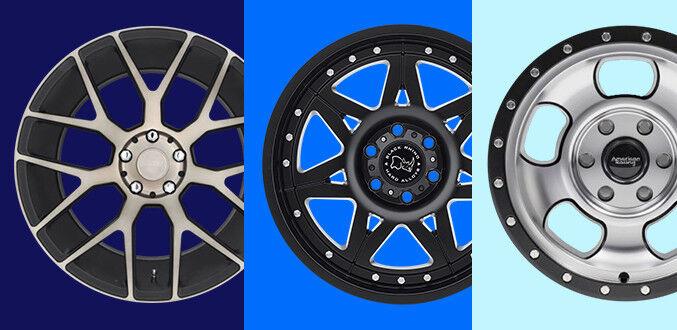 BMW Aleación Separadores De Rueda Conjunto Espaciador 5x120 72.6 15mm