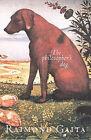 The Philosopher's Dog by Raimond Gaita (Paperback, 2002)