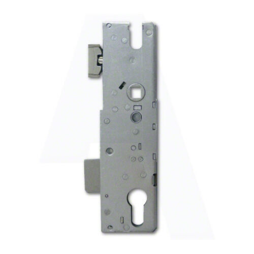 Winkhaus Cobra Lever Operated Latch /& Deadbolt Gearbox Split Spindle 35mm Backse