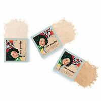 Palladio Rice Powder With Puff 17g You Pick Your Shade