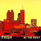 at The Roxy Atlanta 93 0825084987326 by Phish CD
