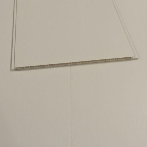 Buy Plastic Shower Panels   eBay