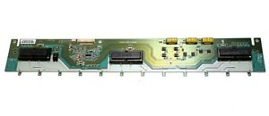 Inverter-Board-for-Celcus-LCD405913FHD-SSI400-12A01-Rev-0-3