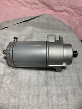 New Starter for GXV390 Honda Small Engine 12 Volt 10 Tooth MS6030 RS41064