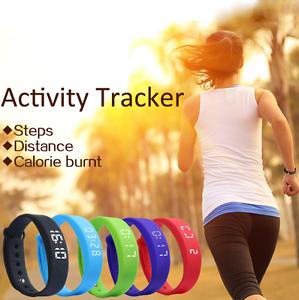 Fitness-Band-Activity-Tracker-Children-Watch-Bracelet-Pedometer-Fitbit-Style-Kid