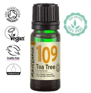 Naissance-Organic-Australian-Tea-Tree-Essential-Oil-Aromatherapy-Oil-10ml-50ml