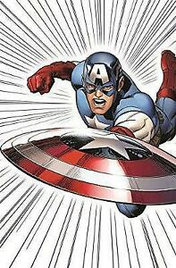 Marvel-Universe-Captain-America-Civil-War-Marvel-Adventures-Marvel-Universe