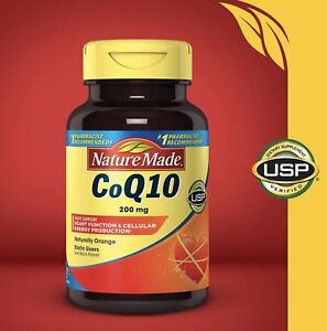 Nature-Made-Coq10-200mg-Naturally-Orange-140-Softgels-EXP-05-2021-or-Later