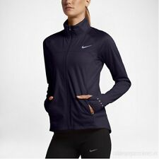 item 3 NIKE ELEMENT SHIELD 2.0 WOMEN S FULL ZIP RUNNING JACKET -NIKE  ELEMENT SHIELD 2.0 WOMEN S FULL ZIP RUNNING JACKET 9ed48f6d6cf