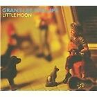 Grant Lee Phillips - Little Moon (2009)