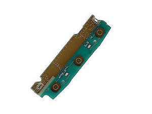 Placa-Inferior-Botones-Sony-Xperia-Arc-Arc-S-LT15i-LT15a-LT18i-LT18a