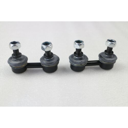Stabilizer Link Fit For CHEVROLET GEO TOYOTA Camry Celica Corolla Avalon ES300
