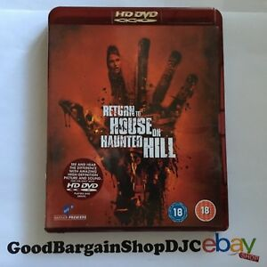 Return-To-House-On-Haunted-Hill-HD-DVD-2007