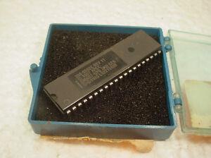 Circuito Ups : Circuito integrado controlador de ups de apc procesador 356 0002c ebay