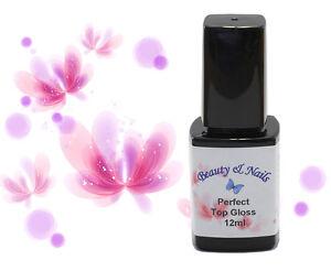 Perfect-Top-Gloss-Hochglanzversiegelung-12ml