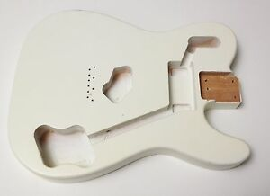 BYOGuitar-72-Custom-Body-Fender-Telecaster-Tele-Guitar-1972-RI-MJT-Mark-Jenny