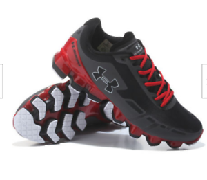 New-Under-Armour-Scorpio-Running-Walking-Men-039-s-Sports-Shoes-Trainers-5-colour