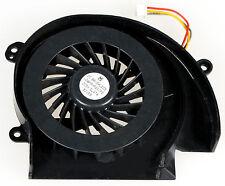 Sony Vaio VGN-FW Serie Notebook CPU Kühler Lüfter Cooling Fan UDQFRHR01CF0 NEU