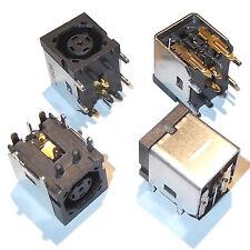 Netzbuchse für Dell Vostro 1510 1520 1700 1720 Netzteilbuchse  DC Jack Powerjack