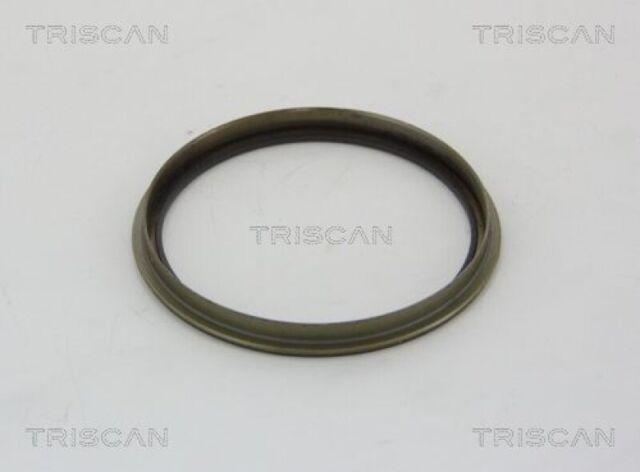 TRISCAN ABS-Ring ABS Sensorring Hinten 8540 29412