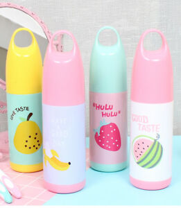 1PC-Travel-Portable-Cute-Fruits-Toothbrush-Storage-Holder-Toothpaste-Box-Case