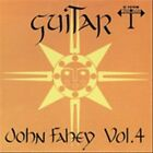 Vol. 4: The Great San Bernardino Birthday Party by John Fahey (CD, Nov-2000, Ace (Label))