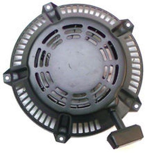 Nuevo Kohler OEM Arranque Retroceso 1216503 1216 503-S 1216502 1216 502-S