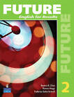 Future 2: English for Results (with Practice Plus CD-ROM) by Wendy Pratt Long, Sarah Lynn (Paperback, 2009)