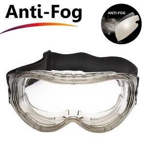 Safeyear-Safety-Goggles-Glasses-Anti-Fog-UV-Scratch-Resistant-Eye-Protection-Z87
