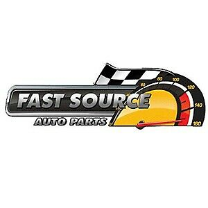 FastSource Autoparts
