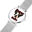 Boston-Terrier-Trendy-Limited-Edition-Watch miniature 3