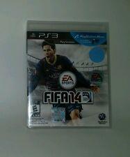 FIFA 14 PS3 Playstation 3 (Brand NEW!!)