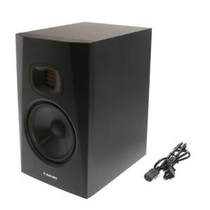 Adam-Audio-Professional-T-Series-T7V-7-034-2-Way-Active-Nearfield-Monitor-1291173