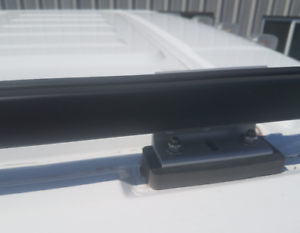 Promaster-Roof-Rail-Attachment-and-Bracket