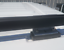 Promaster-Roof-Rail-Attachment-and-Bracket thumbnail 1
