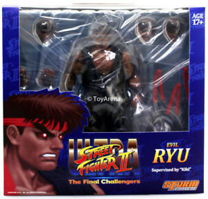Storm-Collectibles-1-12-Street-Fighter-II-Evil-Ryu-Scale-Action-Figure