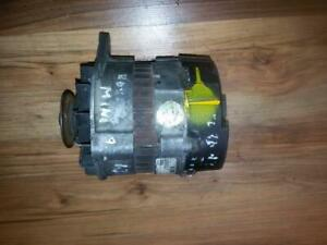 Alternator-Rover-Mini-38802-81